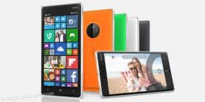 Novo Smartphone Nokia Lumia 640 2015