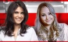 Turnê Cantoras Bruna Karla e Aline Barros nos EUA 2015 – Comprar Ingressos
