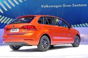 VW-Santana-Gran-3-620x414