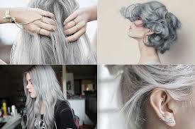 cabelo-cinza