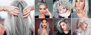 cabelos-trend