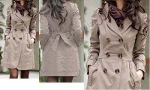 casaco-sobretudo