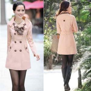 casaco-sobretudo-feminino