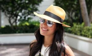 como-usar-chapeu-feminino