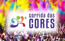 Corrida das Cores Belo Horizonte MG 2015 – Como Participar