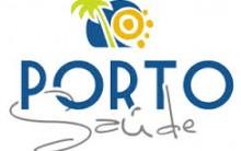 Porto Saúde Conferência Nacional dos Estudantes 2015 – Programação e Inscrições