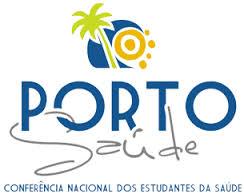 Porto Saúde Conferência Nacional dos Estudantes 2015