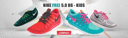 Lançamento Novo Tênis Nike Free 5.0 2015 – Qual o Preço e Onde Comprar