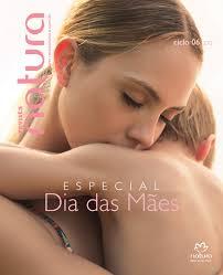 Natura kits Para o Dia das Mães 2015 – Comprar Online
