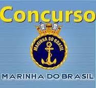 Concurso Para Marinha Mercante Aquaviários 2015 – Fazer as Inscrições