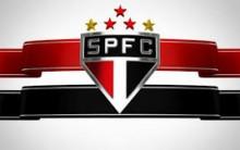 Jogos do São Paulo FC 2015 – Comprar Ingressos para Camarote Online