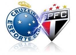 Jogos do São Paulo FC 2015