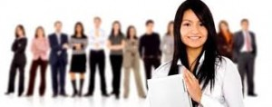 Programa de Trainee Empresa Duratex