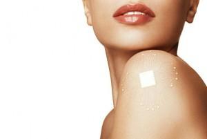 Implante Hormonal em Mulheres