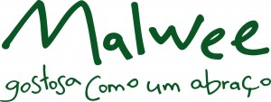 malwee