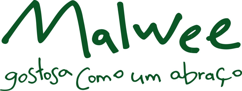 Malwee Coleção Outono Inverno Infantil 2015- Comprar na Loja Virtual