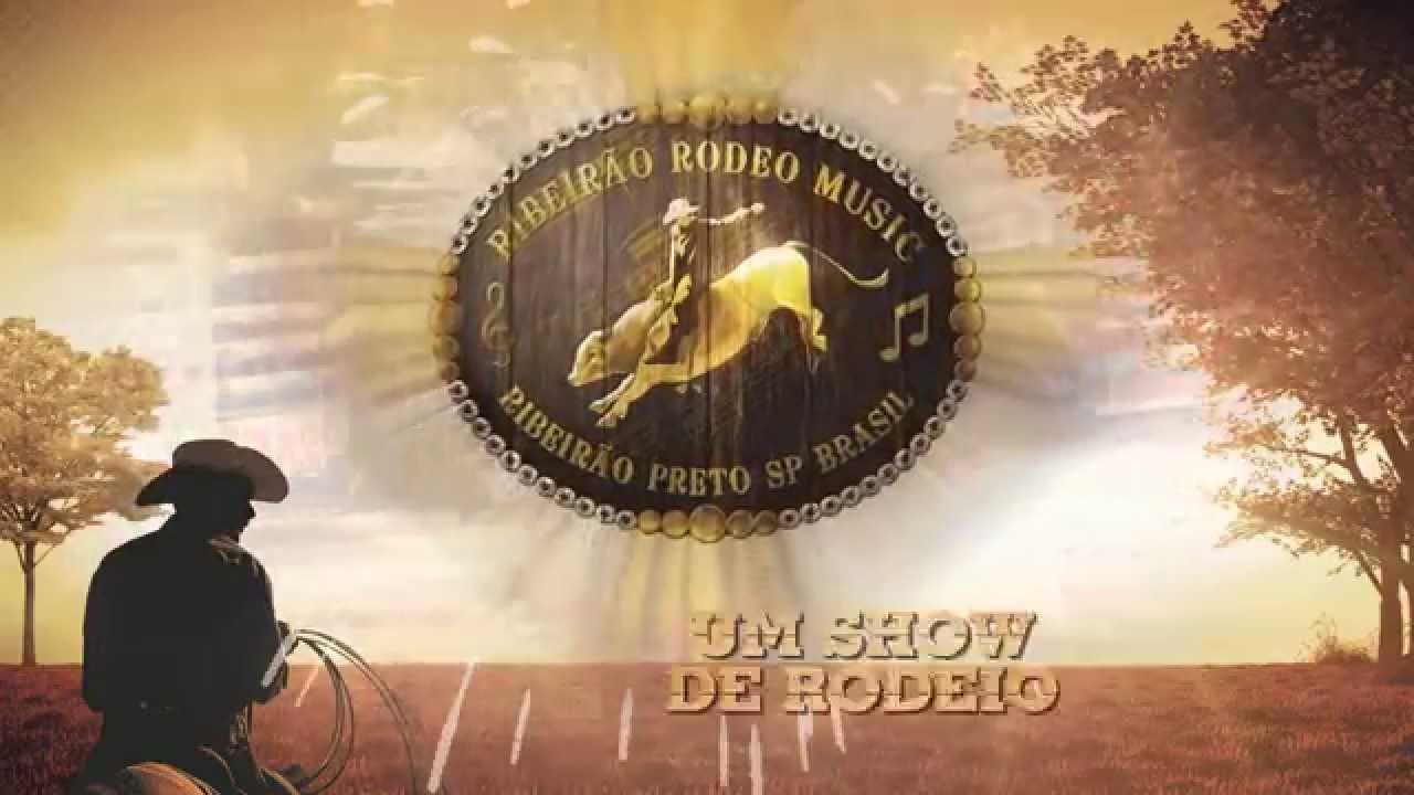 Ribeirão Rodeo Music 2015 – Programação e Compra de Ingressos Online