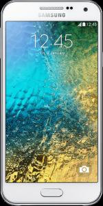 mobile-e5