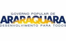 Curso de Construção Civil Prefeitura de Araraquara 2015 – Fazer as Inscrições