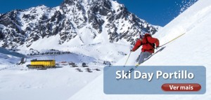 ski-day-portillo