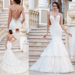 vestidos-de-noiva-2015-estilo-sereia