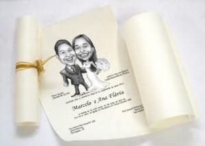 Convite-de-casamentos-dicas-tendências