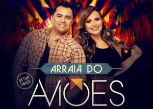 Arraiá-do-Forró-2015