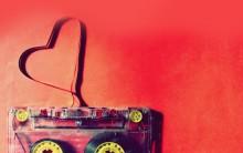Músicas Românticas Para o Dia dos Namorados – Vídeos