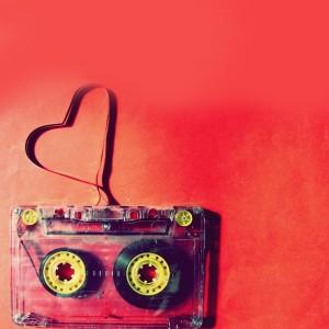 Músicas-de-Namorados