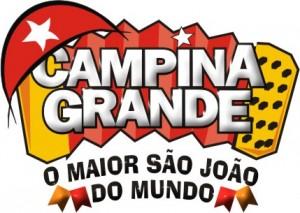 PACOTE-CAMPINA-GRANDE-A-MAIOR-FESTA-DE-SÃO-JOÃO-DO-BRASIL