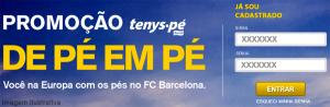PROMOÇÃO-TENYS-PÉ-2015-DE-PÉ-EM-PÉ-600x195