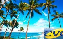 Pacotes de Viagens CVC Para Salvador BA 2014 – Promoção