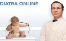 Pediatra Online- Tirar Dúvida, Sites de Pediatras Online