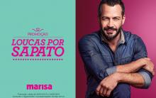 Promoção Marisa Loucas Por Sapatos 2015 – Como Participar