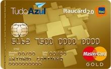 Cartão de Crédito Tudoazul  Itaucard – Como Solicitar Pela Internet