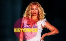 Dieta da Cantora Beyoncé Para Manter as Curvas – Cardápio