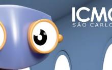 Curso Tecnologia USP de São Carlos 2015 – Como se Inscrever