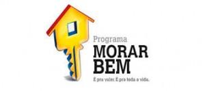 Programa Morar Bem CODHAB DF 2015
