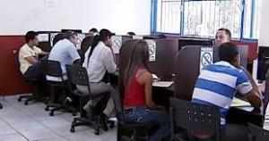 Sine de Uberlândia Vagas de Emprego 2015