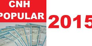 Programa CNH Popular PE 2015 – Como se Inscrever e Documentos Necessários
