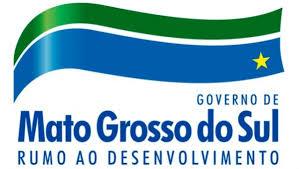 Concurso Público Mato Grosso do Sul 2015 – Inscrições