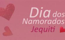 Jequiti kits Para o Dia dos Namorados 2015 – Loja Virtual