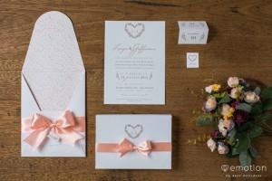 tendencias-convites-casamento-2015-002