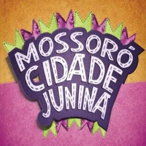 463686-Festa-junina-em-Mossoró-2015-600x600