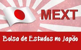 Bolsa de Estudos Para Brasileiros no Japão 2015+-