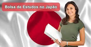 Bolsa de Estudos Para Brasileiros no Japão 2015