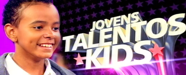 Inscrições-Jovens-Talentos-Kids-2015