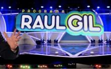 Jovens Talentos Kids Programa Raul Gil  – Como se Inscrever