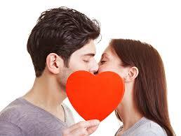 Namorados  -