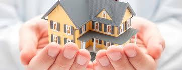 Compra de Imóveis  2015 –  Melhores Imobiliárias
